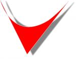 Company Profile - Corporate Brochure