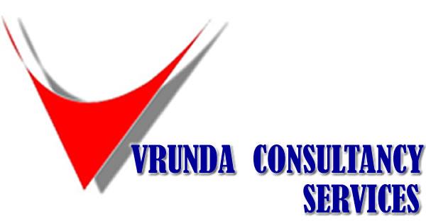 Vrunda Consultancy Services