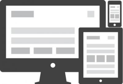 Benefits Of Adaptive Web CMS websites For Various Devices