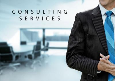 Consulting Division Of VCS