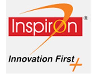 Case Study - Inspiron Engineering Pvt. Ltd.