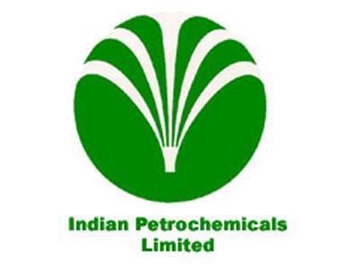 Indian Petro Chemicals Corporation Ltd.  Baroda